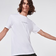 Oakley® Definition SS Tee