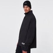 Oakley® Definition Urban Jacket - Blackout
