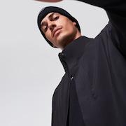 Oakley® Definition Urban Jacket