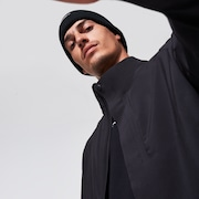 Oakley® Definition Urban Jacket
