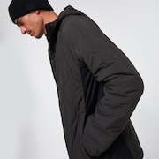 Oakley® Definition Insulated Jacket