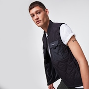 Oakley® Definition Insulated Vest