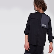 Oakley® Definition Maxi Pocket Shirt