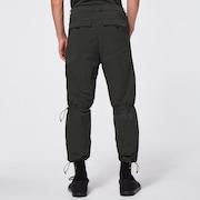 Oakley® Definition Cargo Pant - Dark Olive Green