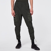 Oakley® Definition Cargo Pant - Dark Olive Green