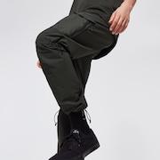 Oakley® Definition Cargo Pant
