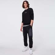 Oakley® Definition Cargo Pant - Blackout