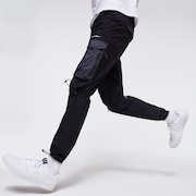 Oakley® Definition Cargo Pant