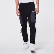 Oakley® Definition Cargo Pant - Blackout