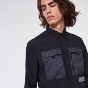 Oakley® Definition Pocket Shirt