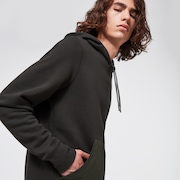 Oakley® Definition Tech Hoodie Fleece