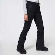 Women's Softshell Pant