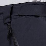 TNP Women's Insulated Pant - Blackout