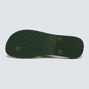 Wave Point 2.0 Flip Flop - Core Camo