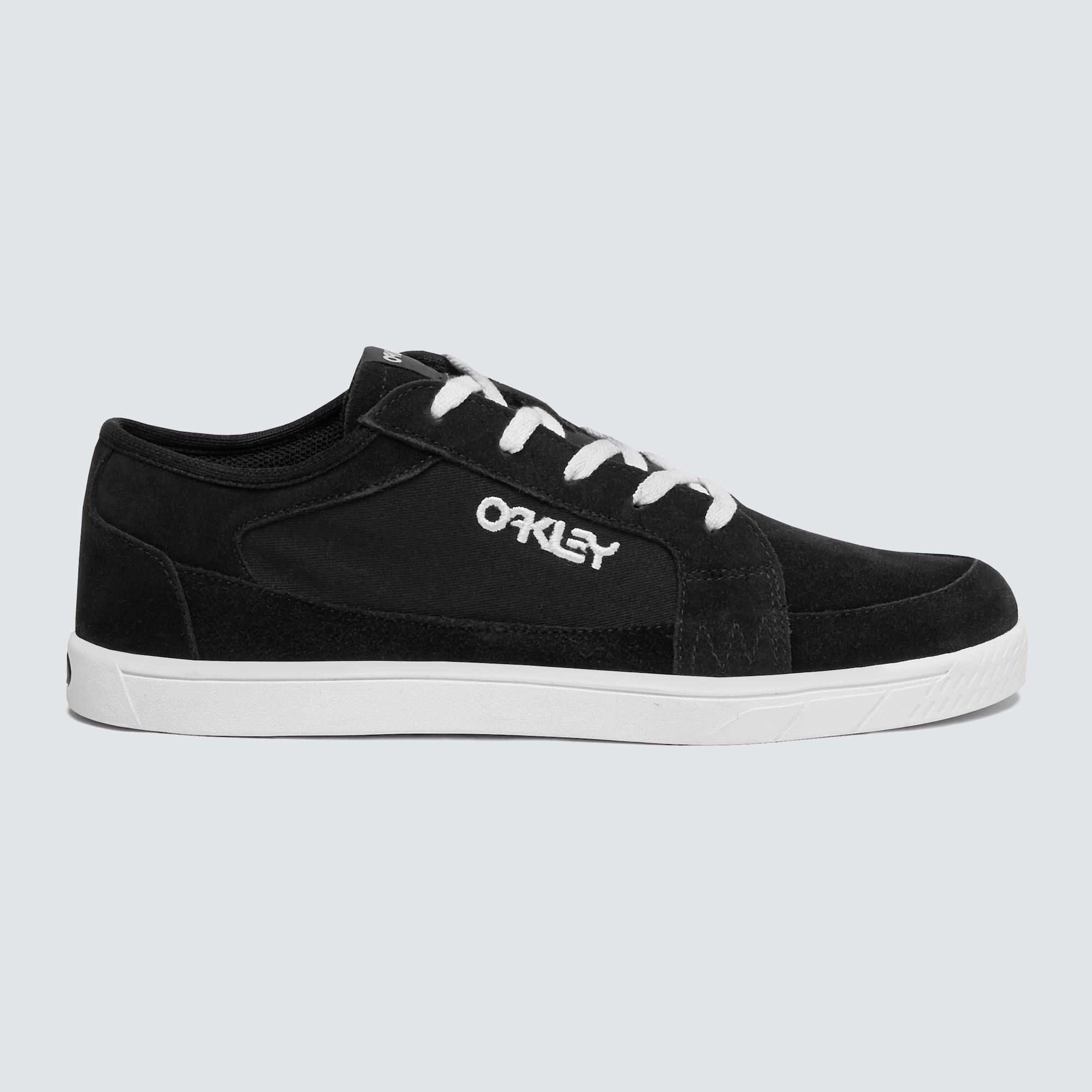 Sneakers B1B