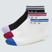 Women's Two Stripes Socks
