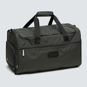 Street Duffle Bag 2.0 - Dark Olive Green