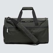 Street Duffle Bag 2.0