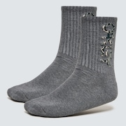 B1B Socks 2.0 (3 PCS)