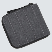 Enduro Wallet - Blackout Dk Htr