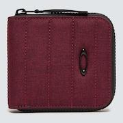 Enduro Wallet