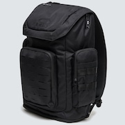 Urban Ruck Pack - Blackout