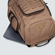 Urban Ruck Pack - Coyote