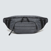 Enduro Belt Bag