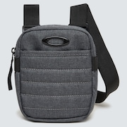 Enduro Small Shoulder Bag