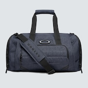 Enduro 2.0 Duffle Bag - Black Iris Hthr
