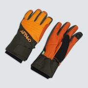 TNP Snow Glove