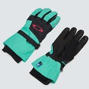 TNP Adjustable Glove