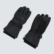 TNP Adjustable Glove