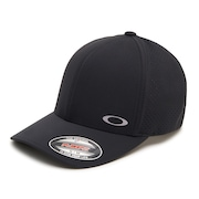 Aero Perf Trucker Hat - Blackout