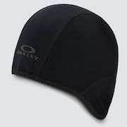 Pro Ride Winter Cap