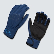Pro Ride Gloves