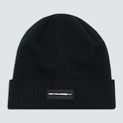 Oakley® Definition Beanie - Blackout