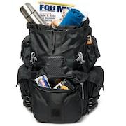 Mechanism Backpack - Black