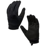 Si Lightweight Glove