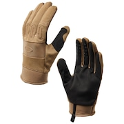 SI Lightweight Glove - Coyote