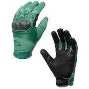 Factory Pilot Glove - Foilage Green