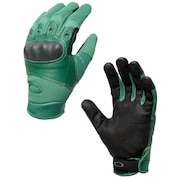 Factory Pilot Glove - Foilage Green
