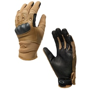 Factory Pilot Glove - Coyote
