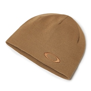 Oakley Tactical Beanie - Coyote