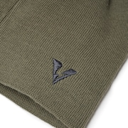 Oakley Tactical Beanie - Worn Olive