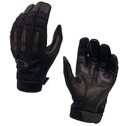 Transition Tactical Gloves