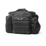 Breach Range Bag