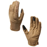 Factory Lite Tactical Glove - Coyote