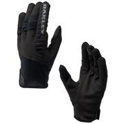 Factory Lite Tactical Glove
