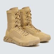 Light Assault Boot 2 - Desert